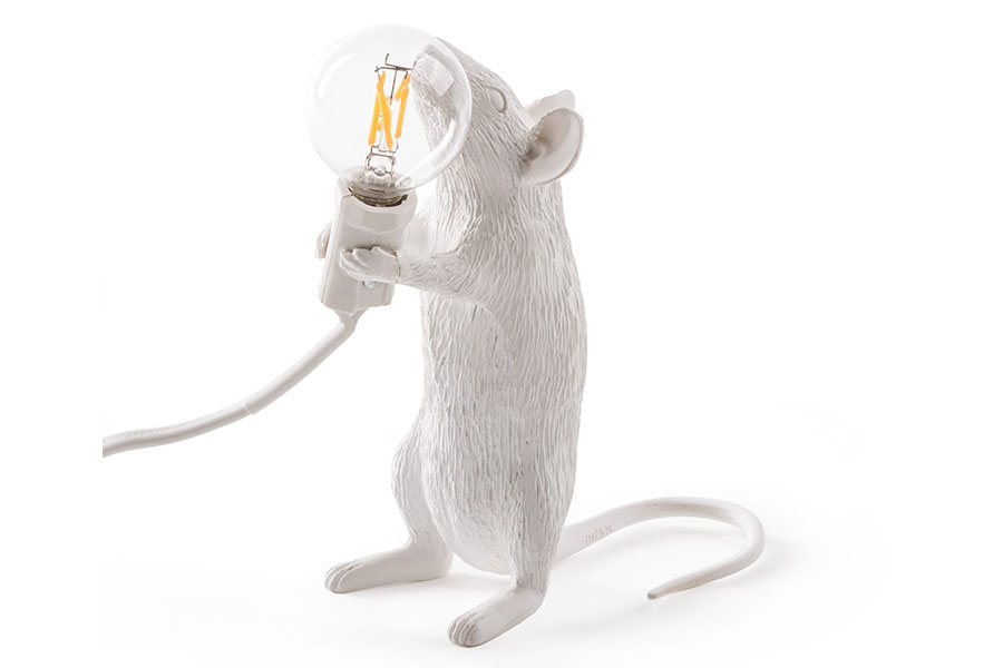 Bastida-Mouse-Lamp-Standing-1