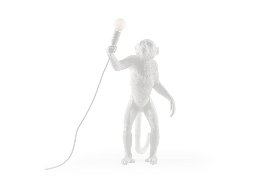 Seletti-Lighting-Monkey-Lamp-standing-Lamp-Indoor-14880-6-1